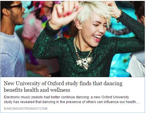dancing atronaut.JPG