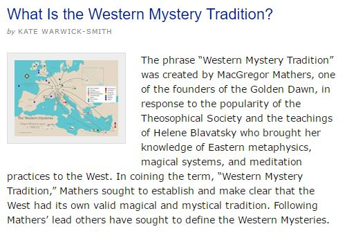 western mystery tradition Capture.JPG